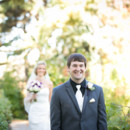 130x130 sq 1456287787101 omaha wedding photographer lindsey george photogra