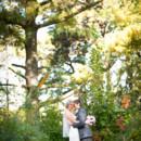 130x130 sq 1456287844887 omaha wedding photographer lindsey george photogra