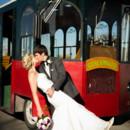 130x130 sq 1456287871852 omaha wedding photographer lindsey george photogra