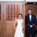 130x130 sq 1456288024856 omaha wedding photographer lindsey george photogra