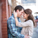 130x130 sq 1456348355857 omaha engagement photographer lindsey george photo