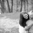 130x130 sq 1456348400012 omaha engagement photographer lindsey george photo