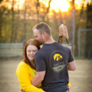 130x130 sq 1456348526816 omaha engagement photographer lindsey george photo