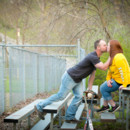 130x130 sq 1456348562111 omaha engagement photographer lindsey george photo