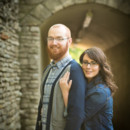 130x130 sq 1456348687417 omaha engagement photographer lindsey george photo