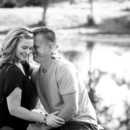 130x130 sq 1456348723372 omaha engagement photographer lindsey george photo
