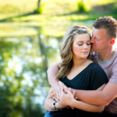 130x130 sq 1456348758362 omaha engagement photographer lindsey george photo