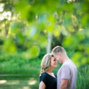 130x130 sq 1456348790916 omaha engagement photographer lindsey george photo