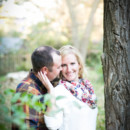 130x130 sq 1456348933575 omaha engagement photographer lindsey george photo