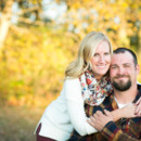 130x130 sq 1456348952138 omaha engagement photographer lindsey george photo