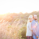 130x130 sq 1456348976316 omaha engagement photographer lindsey george photo
