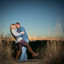 130x130 sq 1456349002683 omaha engagement photographer lindsey george photo