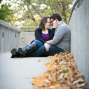 130x130 sq 1456349051683 omaha engagement photographer lindsey george photo