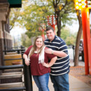 130x130 sq 1456349153662 omaha engagement photographer lindsey george photo