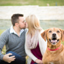 130x130 sq 1456349192929 omaha engagement photographer lindsey george photo