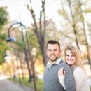 130x130 sq 1456349228648 omaha engagement photographer lindsey george photo