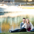 130x130 sq 1456349263076 omaha engagement photographer lindsey george photo