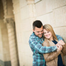 130x130 sq 1456349349467 omaha engagement photographer lindsey george photo