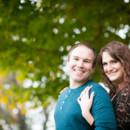 130x130 sq 1456349373547 omaha engagement photographer lindsey george photo