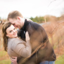 130x130 sq 1456349568222 omaha engagement photographer lindsey george photo