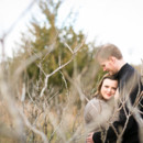 130x130 sq 1456349595387 omaha engagement photographer lindsey george photo