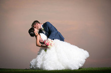 220x220 1456518731 97b660accc4caabd best omaha wedding photographers 2
