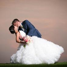220x220 sq 1456518731 97b660accc4caabd best omaha wedding photographers 2