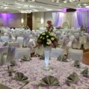 130x130 sq 1480474609125 quince   chair cover 2