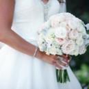 130x130 sq 1490020752716 kelly and garrett wedding couple 0070
