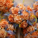 130x130 sq 1305731394067 orangegrayfinal143