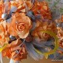 130x130 sq 1305731399348 orangegrayfinal162
