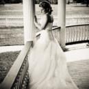 130x130 sq 1370210698136 lindsey bridal 167