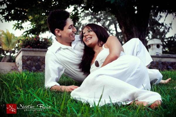 photo 7 of Nestor Ruiz Photography