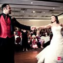 130x130 sq 1320243334997 robertocarmenelisefisherrisiweddingdance2010