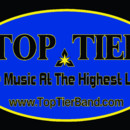130x130 sq 1388439193421 top tier banner 0