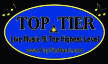 220x220 1421122540181 top tier banner 02