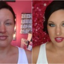 130x130 sq 1384972767886 before and after bb makeup 09099