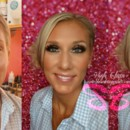 130x130 sq 1429590865067 before and after bb makeup 93u2r3hsfdsd