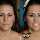 130x130 sq 1429590988101 before and after makeup bb 24545