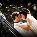 130x130 sq 1351709874159 st.augustineweddingphotography24sssphotographic