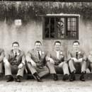 130x130 sq 1452386502202 groomsmen st. augustine wedding photographer