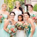 130x130 sq 1452386570661 white room wedding st augustine wedding photograph