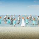 130x130 sq 1452386633419 best wedding photography florida