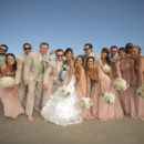 130x130 sq 1452386661772 bridal party wedding portrait ponte vedra