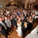 130x130 sq 1452386788069 jacksonville wedding photographer