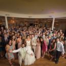 130x130 sq 1452386815821 jacksonville wedding photography huge guest list p