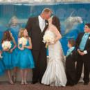 130x130 sq 1452386859715 marine land wedding