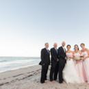 130x130 sq 1452386914545 ponte vedra beach wedding photographers
