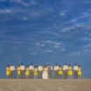 130x130 sq 1452386999282 st. augustine beach wedding photographer bridal pa