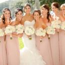 130x130 sq 1452387062233 st. augustine wedding photographers